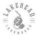 LAKEHEAD IRONWORKS INC