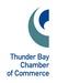 THUNDER BAY CHAMBER OF COMMERCE