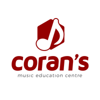CORAN'S MUSIC EDUCATION CENTRE