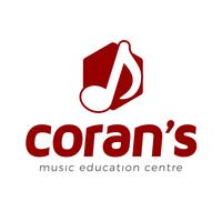 CORAN'S MUSIC EDUCATION CENTRE
