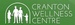 CRANTON WELLNESS CENTRE