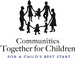 COMMUNITIES TOGETHER FOR CHILDREN