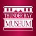 THUNDER BAY MUSEUM