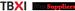 TBXI / THUNDER BAY XEROGRAPHIX INC.
