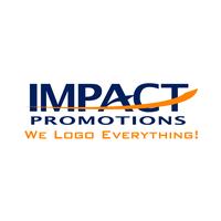 IMPACT PROMOTIONS/UNIFORM PROS
