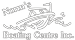 NORM'S BOATING CENTRE INC
