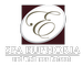 SPA EUPHORIA & WELLNESS RETREAT