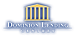 DOMINION LENDING CENTRES LAKEHEAD FINANCIAL