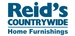 REID'S FURNITURE