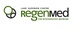 LAKE SUPERIOR CENTRE FOR REGENERATIVE MEDICINE