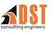 DST CONSULTING ENGINEERS INC