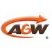 A&W Thunder Bay