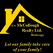 D. S. McCULLOUGH REALTY LTD.