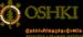OSHKI-PIMACHE-O-WIN