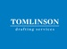 TOMLINSON DRAFTING SERVICES