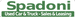 SPADONI LEASING LIMITED/ NATIONAL CAR & TRUCK RENTAL - Thunder Bay