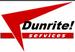 DUNRITE SERVICES