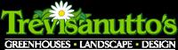 TREVISANUTTO'S GREENHOUSES
