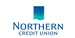 NORTHERN CREDIT UNION - Arthur St.