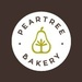 PEARTREE BAKERY INC
