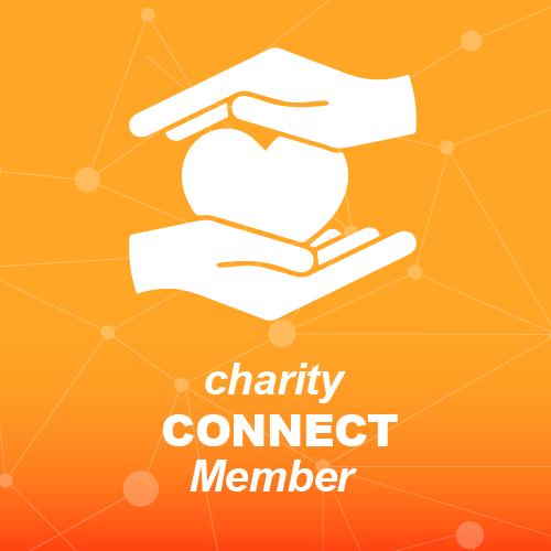 Gallery Image charityconnect-member-01.jpg