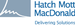 HATCH CORPORATION