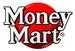 NATIONAL MONEY MART