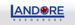 LANDORE RESOURCES CANADA INC