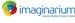 IMAGINARIUM STUDIO INC