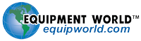 EQUIPMENT WORLD INC