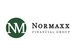 MARCHL INVESTMENTS INC (NORMAXX)
