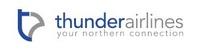 THUNDER AIRLINES LTD