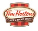 TIM HORTONS #1859 (North Waterloo St)