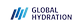 GLOBAL HYDRATION WATER TREATMENT SYSTEMS INC