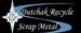 DUTCHAK SCRAP METAL LTD