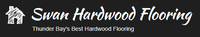 SWAN HARDWOOD FLOORING