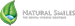 NATURAL SMILES - THE DENTAL HYGIENE BOUTIQUE