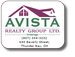 AVISTA REALTY GROUP LTD.