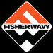 FISHERWAVY