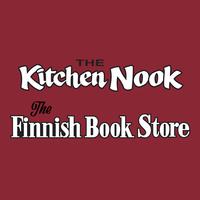 FINNISH BOOK STORE INC. (THE)