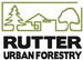 RUTTER URBAN FORESTRY