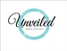 UNVEILED BRIDAL BOUTIQUE