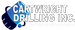 CARTWRIGHT DRILLING INC.