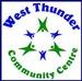 WEST THUNDER COMMUNITY CENTRE INC