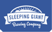 SLEEPING GIANT BREWING CO. LTD.
