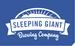 SLEEPING GIANT BREWING CO. LTD.