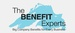 THE BENEFIT EXPERTS