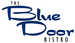 THE BLUE DOOR BISTRO CATERING