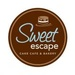 SWEET ESCAPE CAKE CAFE & BAKERY