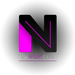 NV NIGHTLCUB